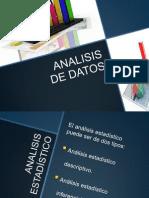 Análisis de Datos (1).pdf