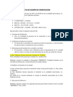 ACTA DE SESIÓN DE CONSITUCION.docx