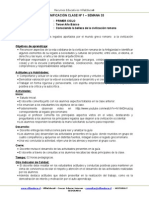 PLANIFICACION_DE_AULA_HISTORIA_3BASICO_SEMANA_33_2014.doc