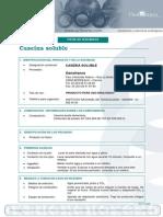 67es_caseínafichaseguridad.pdf