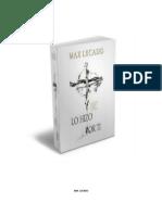 Lucado__Max_-_Lo_Hizo_por_ti.pdf