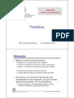 2_Pronosticos