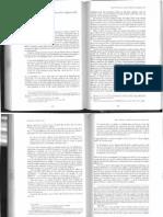 Gros_Bayle_Rousseau_religion_civil.pdf