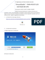 EL_USO_DE_ShuaJiDaShi_PARA_ROOT_LOS_MOVILES_DE_MTK.pdf