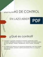 PRESENTACION DE CONTROL.pptx