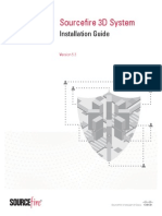 Sourcefire_3D_System_Installation_Guide_v53.pdf
