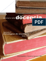 actividad6.lyons.pdf