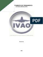 TD - Nuvens.pdf