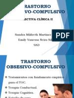 TOC (1).pptx