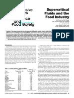 foodscience.pdf