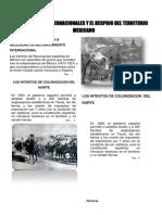 EL HISTORIADOR.docx