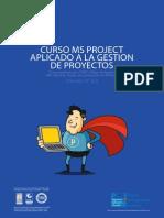 PROJECT2010_a.pdf