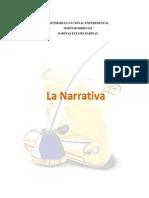 LA NARRATIVA.docx
