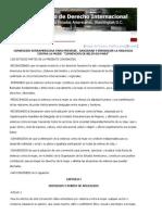 CONVENCIÓN BELEM DO PARA.pdf