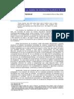 modelos de enseñanza.pdf