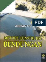 1275_Metode Konstruksi Bendungan.pdf