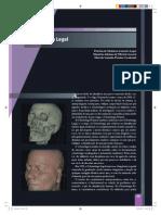Odontologia Legal - Diagnóstico por Imagem da Face.pdf