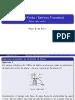 EjerciciosDINAMICAFLUIDOS.pdf