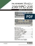 yamaha_dgx-230_ypg-235.pdf