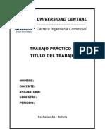 Caratula Unicen.doc