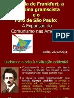 Comunismo-1.pdf