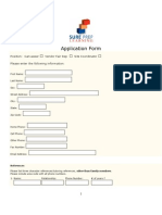 Application Form_92-2003Word Version