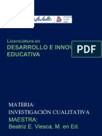 diseodeinvestigacion-111012172905-phpapp02.pptx
