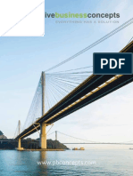 Brochure PBC_Single Page (2).pdf