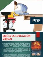 EDUCACION VIRTUAL.ppt