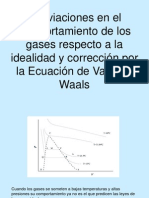 termo3.ppt