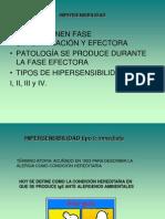 2008_06_24_clasehipersensibilidad.ppt