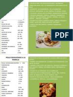 TACOS DE PESCADO.pptx