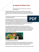 10 lecciones de negocios de Disney y Pixar.docx
