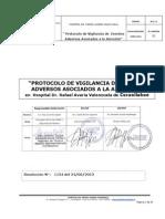 Protocolo Vigilancia de los Eventos Adversos asociados a la atencion.pdf