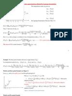 Sec4 1 Derivative Approximation 1