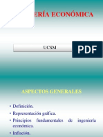 intereses.ppt