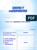 costos y presupuestos.pptx