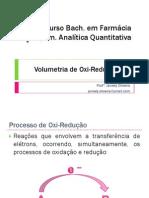 06. Volumetria de Oxi-Redução (1).pdf