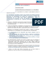 orientacion_u4.doc