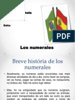 1. Los numerales.pptx
