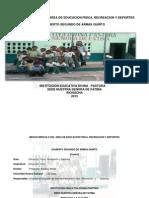 MESOCURRICULO DEL AREA DE EDUCACION FISICA 2013.docx