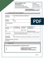 Guia de Aprendizaje  Instalaciones.pdf