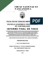 Informe final Gisella1.docx
