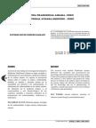 Dialnet-MedicinaTradicionalAimaraPeru-4490811.pdf