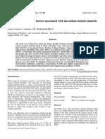 37-40-Manazir.358202732.pdf