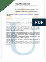 Texto_Unidad_2_original.pdf