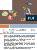 EL ESTRÉS.pptx