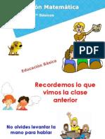 PERIMETROS.pdf