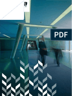 Advanced Corporate Finance ACC3140