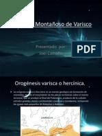 Cinturón Montañoso de Varisco.pptx